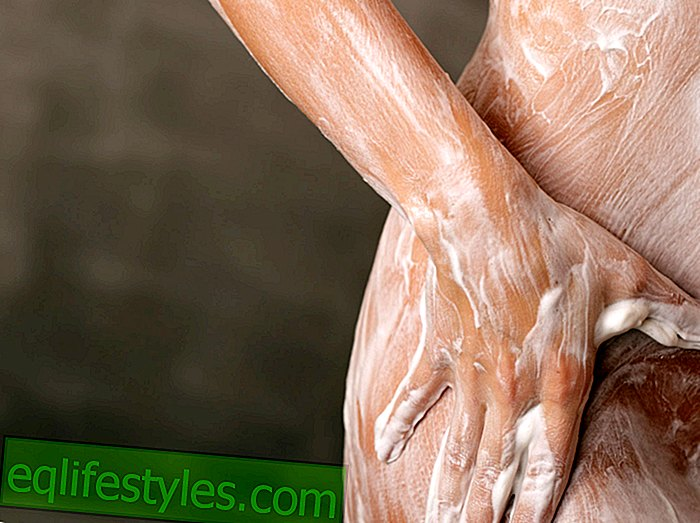 Daily Hygiene3 Things Intimate Wash Lotion Can Do For You!
