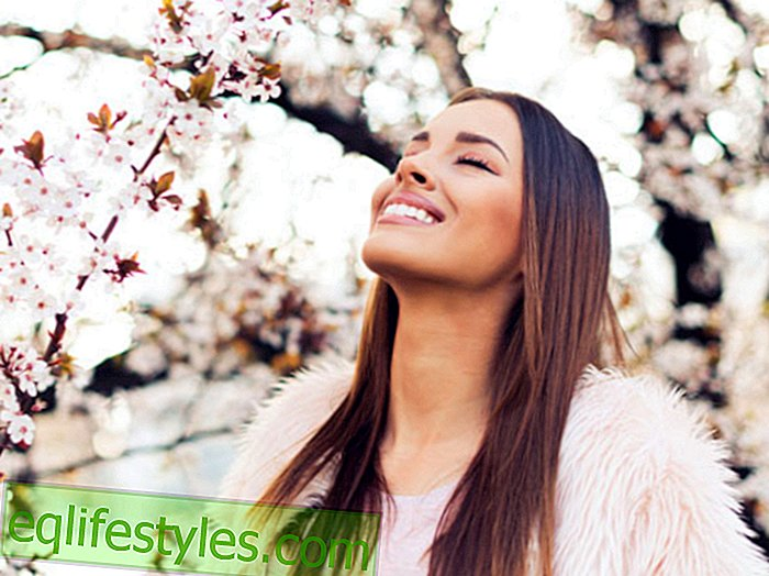Skin Care Skin care: The best beauty tips for spring