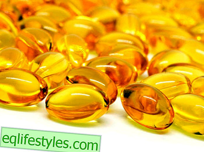 Healthy - Yellowish protein mixtureArthritis: Gelatin may help in the treatment