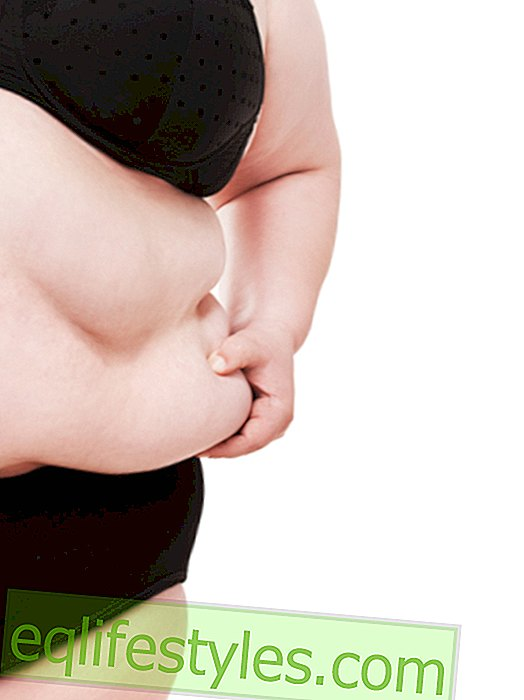 Obesity: Is Being Overweight a Disease?