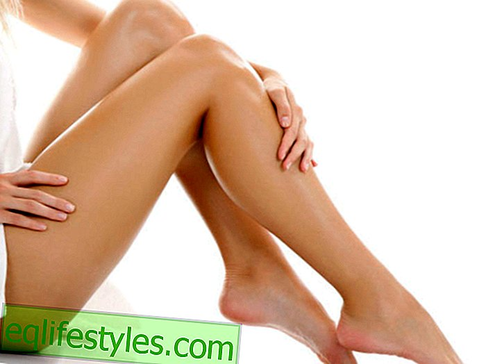 How to effectively treat spider veins