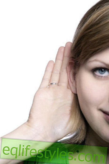 How well do you know your ears?