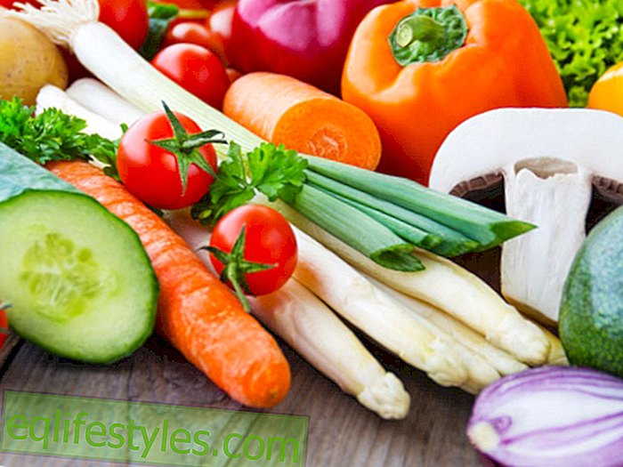 Healthy diet for a strong bladder
