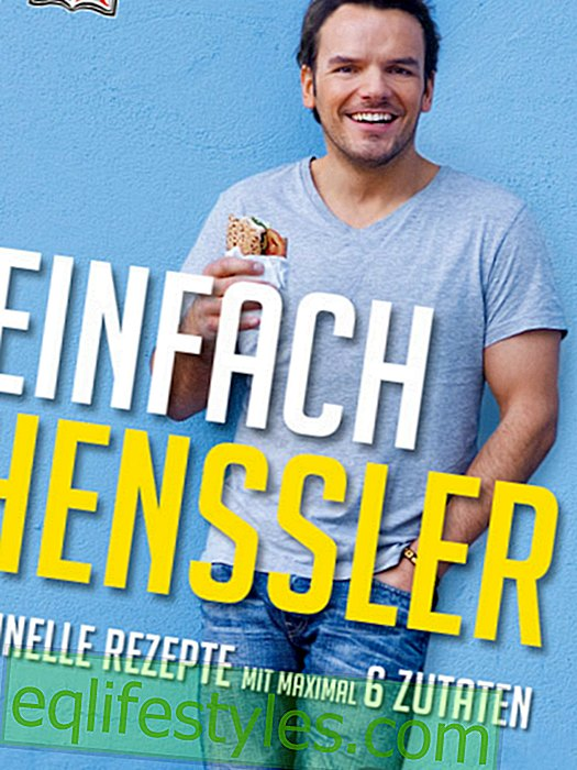 Steffen Henssler: Quick Recipes