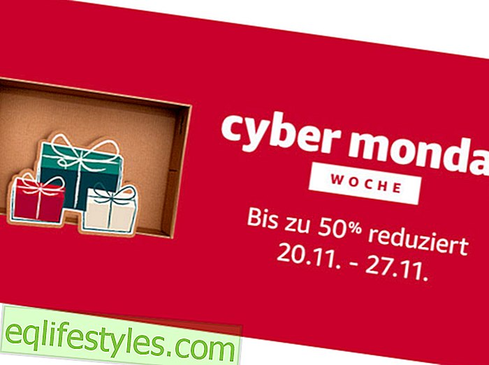 Christmas shopping at Amazon.co.ukCyber ​​Monday Week: Over 55,000 products reduced by up to 50%!