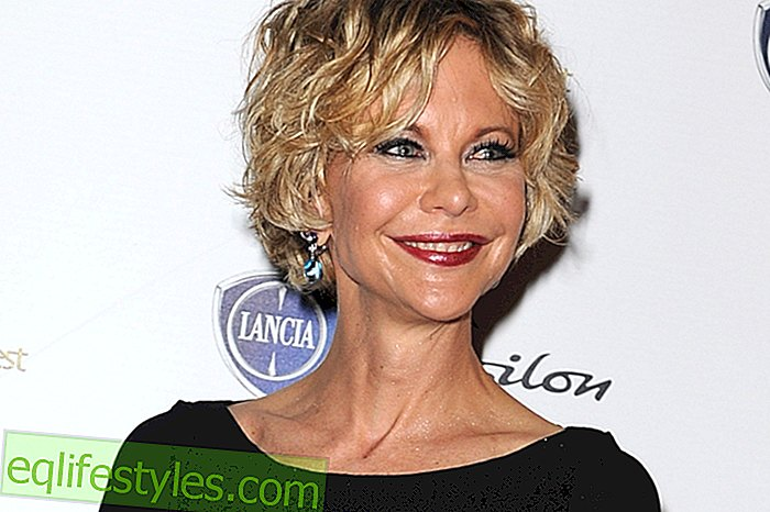 "Meg Ryan: Role in ""How I Met Your Mother"" spin-off"