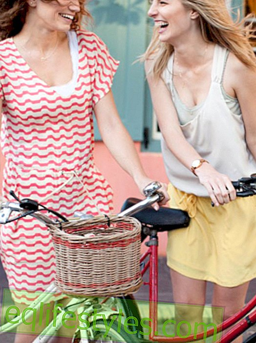 11 ideas that are good for friendship