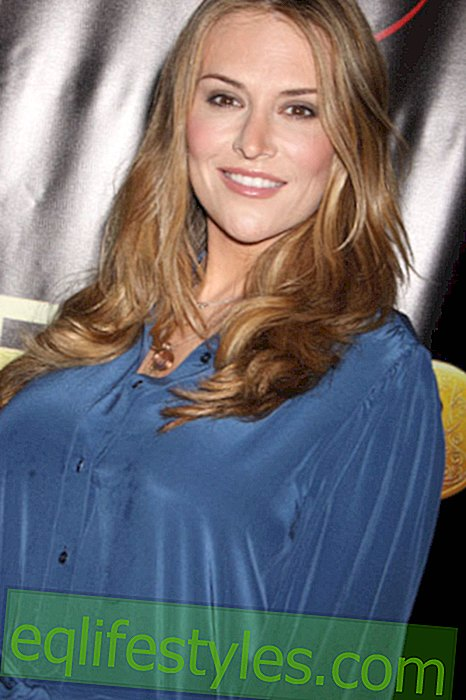 Life - Brooke Mueller stays at home