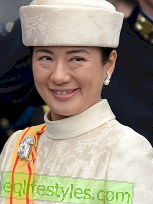 Prinsesse Masako: The Curse of the Chrysanthemum Throne