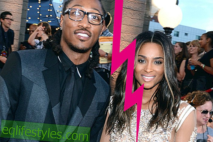 Engagement solved: Future should have cheated Ciara