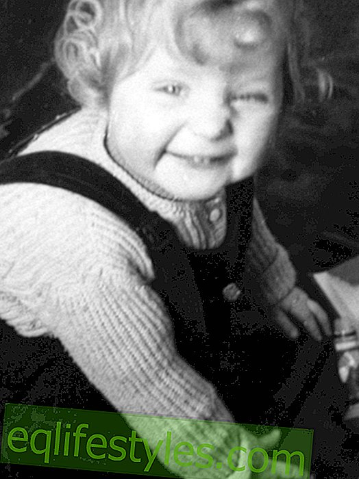 Life - Happy Birthday, Angela Merkel: 60 years in pictures