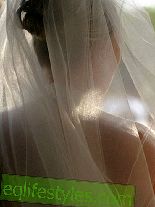 Life - After she lifted her veil: Husband wants the divorce immediately
