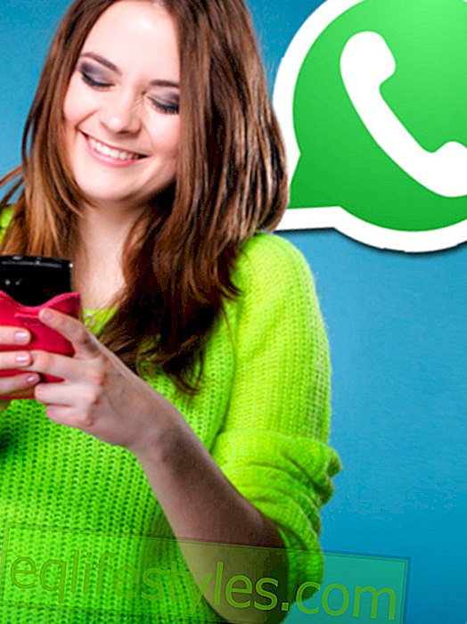 WhatsApp gets free - is there advertising for it now?