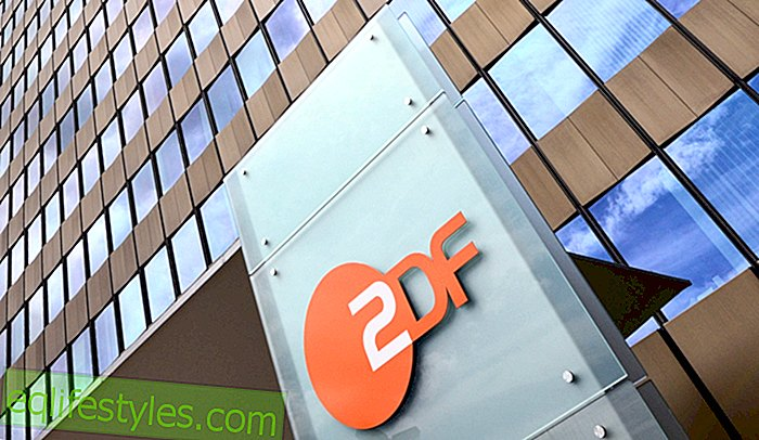2020 for the last time ZDF shock: After more than 50 years, this cult show is set!