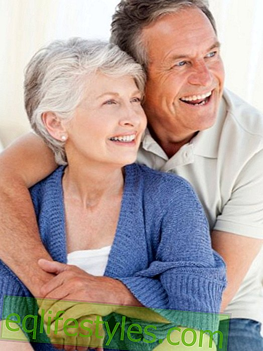 The private pension: So you can enjoy your retirement relaxed ...