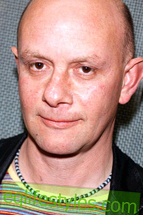 Nick Hornby multi-talent?