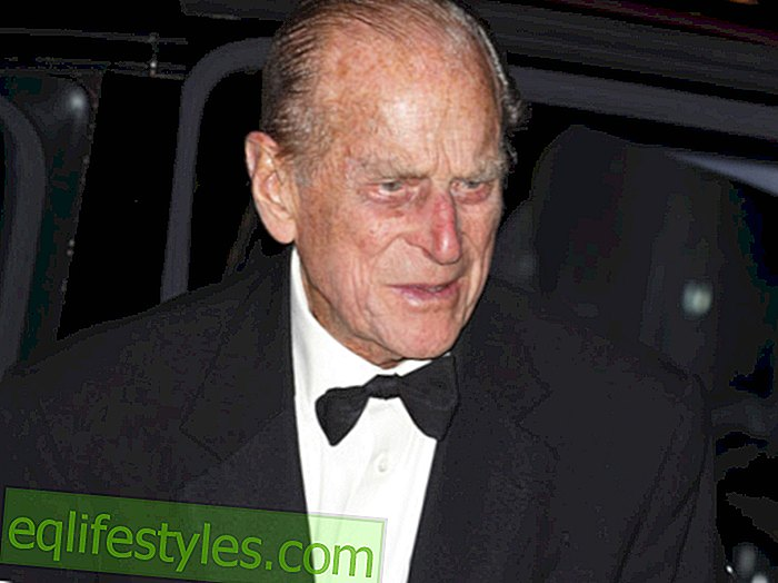 Prince Philip: Collected embarrassments published in book