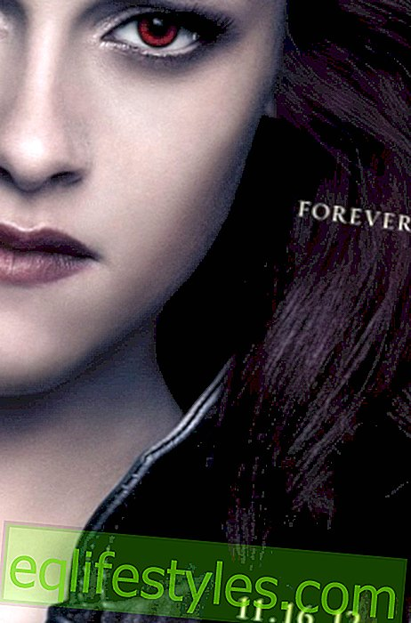 Twilight Poster: Spotlight on RPattz, KStew and Taylor Lautner