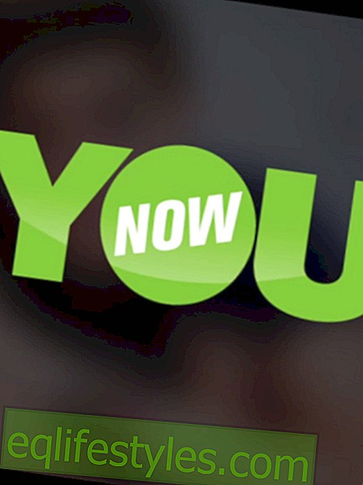 YouNow: mis see on?