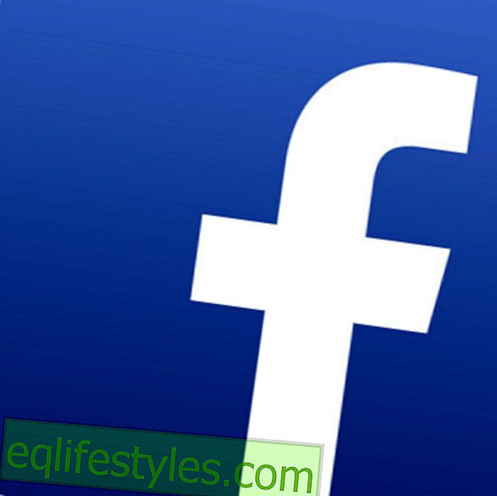 Facebook Sayings - Funny Sayings for the Facebook Status