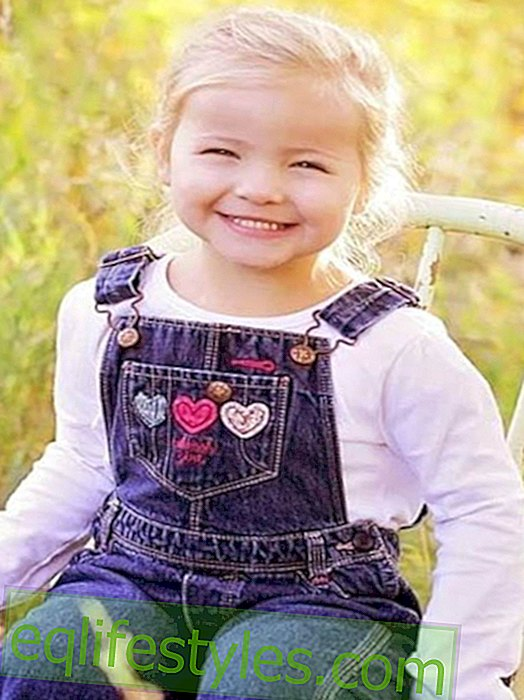 3-year-old rescues children with her death