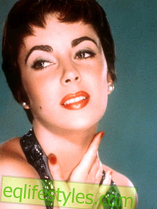 Elizabeth Taylor: Her Jewels of Love