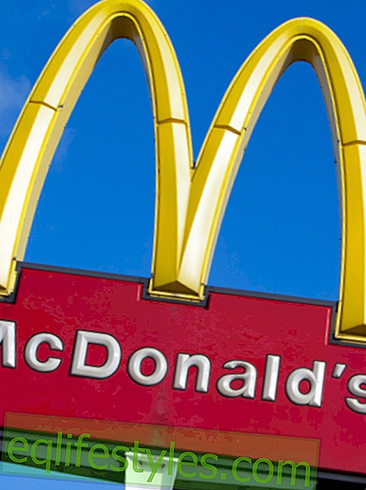 Why McDonald's has to close all branches in Bolivia