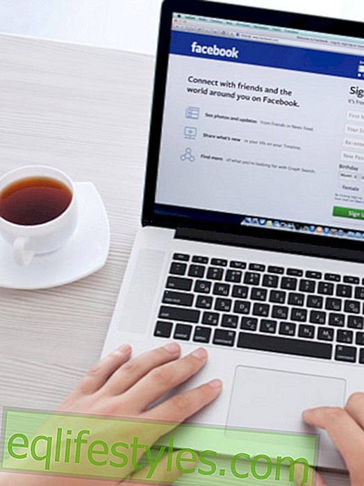 Facebook at work: Is the social network moving into the office?