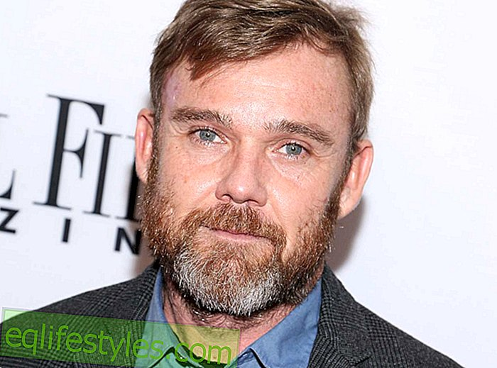 U-HaftDer little Lord: Actor Ricky Schroder should have beaten woman - Life - 2019