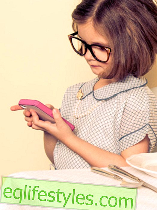 Smartphone for kids: what parents should look for