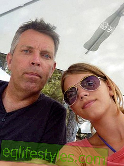 Flight MH17: Mourning father writes open letter to Putin