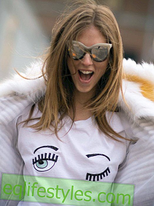 These are the t-shirt trends 2015