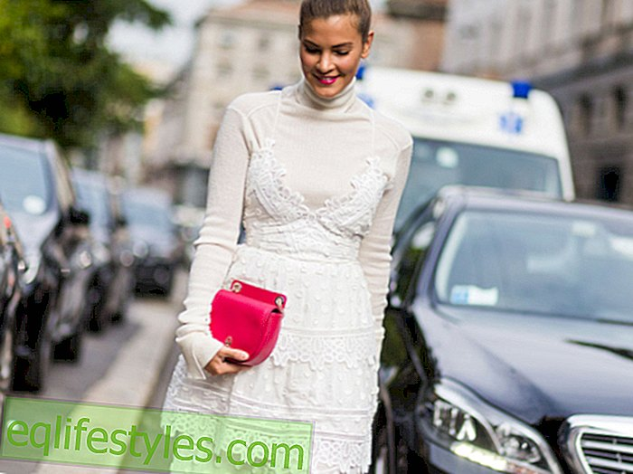 Dresses-TrendLace Dresses 2017: This dress is totally trendy