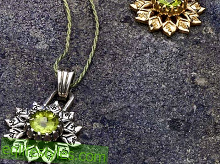 Spiritual accessoriesThus diverse can be Indian jewelry