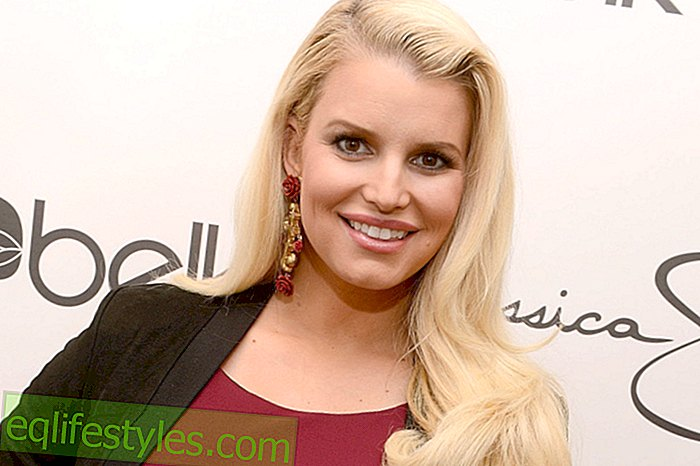 Jessica Simpson: wedding, bridal gown, hairstyle and more