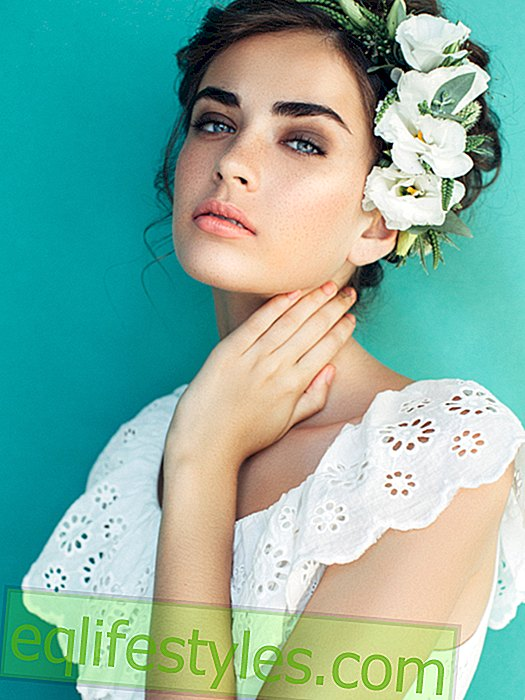 Online ShopAsos: These wedding dresses 2016 are a dream - off the rack!