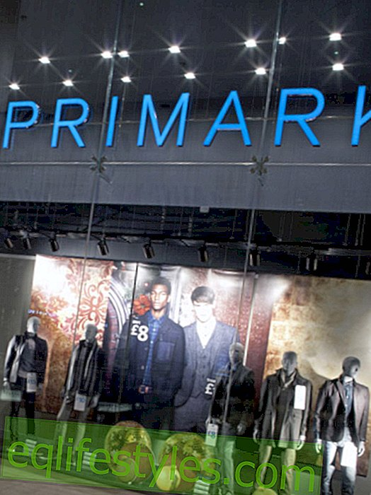 Primark - Here you will find ALL shops in Germany