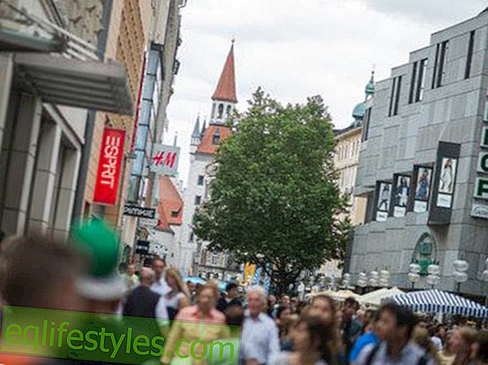 Fashion bankrupt Forore 21: This US fashion chain should be no longer in Germany soon