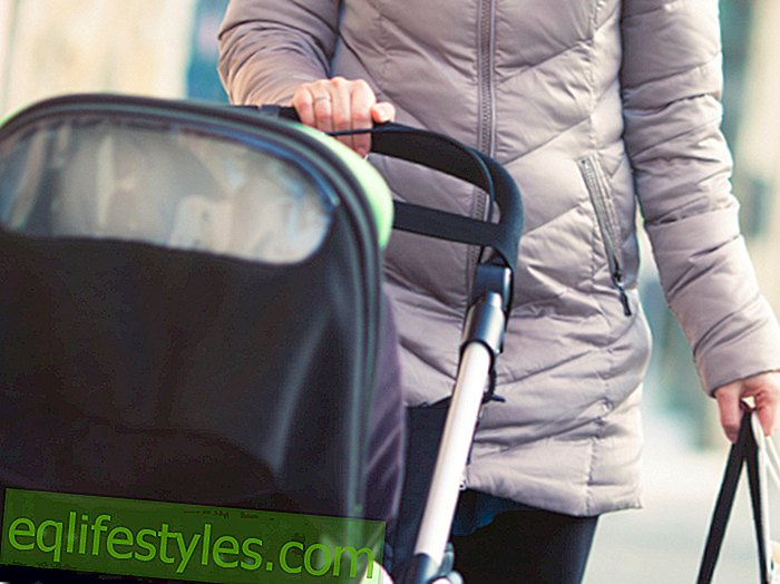 Pram Test Test: These prams are carcinogenic